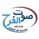 Sawt El Farah