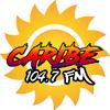 Caribe 104.7 FM