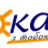 Sokal FM