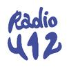 Radio 412