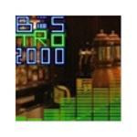 Bistro 2000
