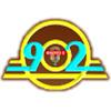 Kanal E Radio