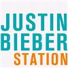 Justin Bieber Radio by Goom