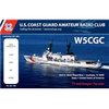 US Coast Guard Amateur Radio Net