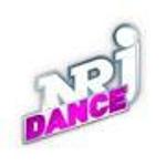 NRJ Finland - Dance