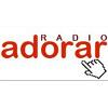 Rádio Web Adorar