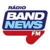 Rádio Band News FM (São Paulo)