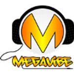 Rádio Web Mega Vibe