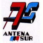 ANTENA SUR - SPAIN