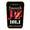 Smooth Jazz 101.1 Atlanta