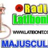 Radio Latibonit