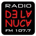 De La Nuca FM