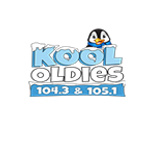 Kool Oldies 104.3 & 105.1