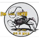 Del Tuyu FM