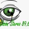 Visión Estéreo 89.6 La Uvita