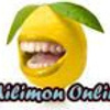 Milimon Online