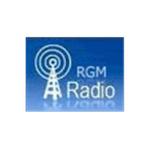 Radio Golos Mira (Голос Мира)