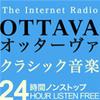 Ottava Radio