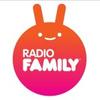 Radio Family Bulgaria