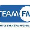 Team FM Twente en Brabant