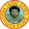 Kang Bardolo Radio