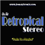 ReTropical Stereo