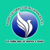 Radio Alcatraces