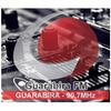 Rádio Guarabira FM