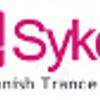 SYKE.FM