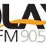 Olay FM AAC
