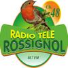 Radio Tele Rossignol