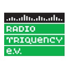 Radio Triquency
