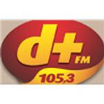 Rádio Demais FM (Jaboticabal)
