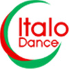 Radio Italodance.pl