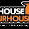 MyHouse YourHouse