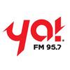 YA! FM