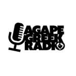 Agape Greek Radio