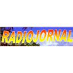 Rádio Jornal 102.5 FM