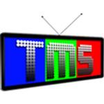 TELEVISION METROPOLE SUD PLUS | TMS PLUS