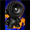 DB9Radio