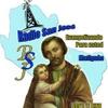 Radio San Jose Matiguas