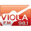 Rádio Viola