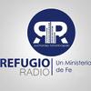Refugio Radio fm