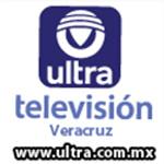 Ultra Televisión Veracruz
