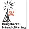 Kungsbacka Narradioforening