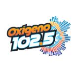 Oxigeno 102.5 fm