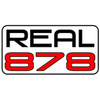 REAL878