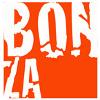 Radio Bonza