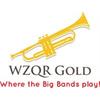WZQR Gold