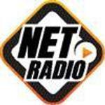 NETradioCLUB